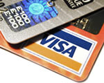 Credit Versus Debit Cards: Know the Differences.